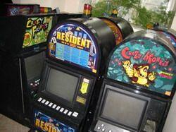 Игровые автоматы в нальчике скачать игры игровые автоматы эмуляторы