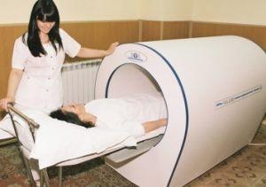 10 детская поликлиника москва отзывы