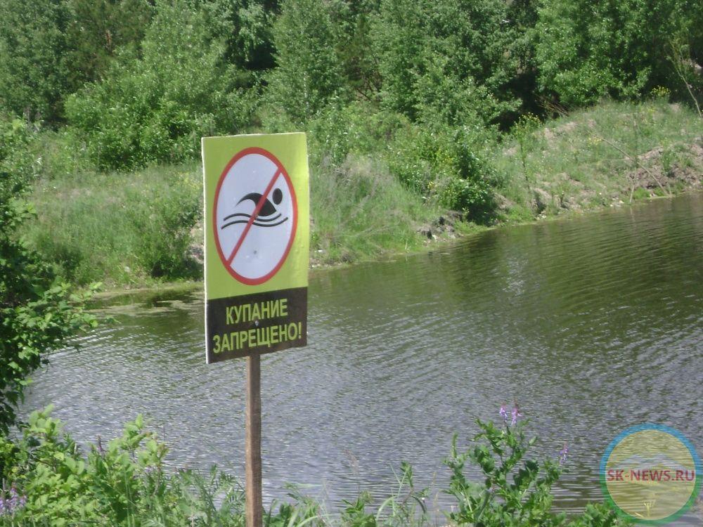 рыбалка на прудах ставропольского края